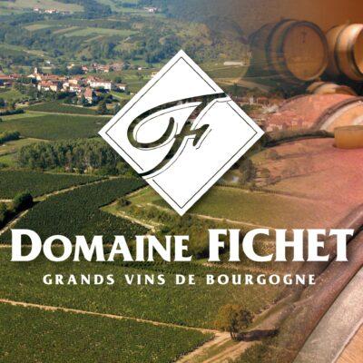 Fichet Grands Vins de Bourgogne