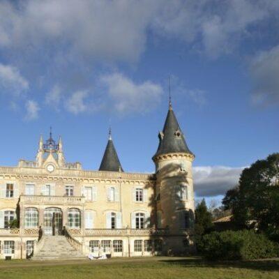 chateau_de_mus_chateau_02-1883-800-600-90